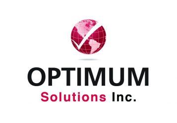 OptimumSolutions_LOGO