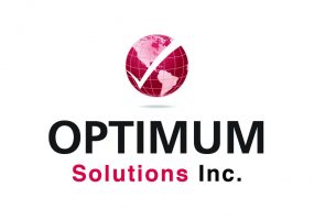 OptimumSolutions_LOGO