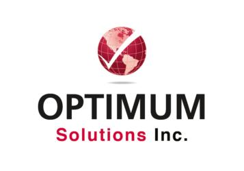 OptimumSolutions_LOGO-1