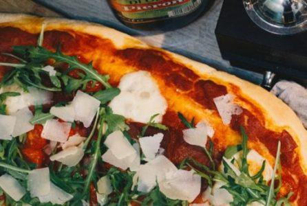 italian-pizza-pepperoni-500x336