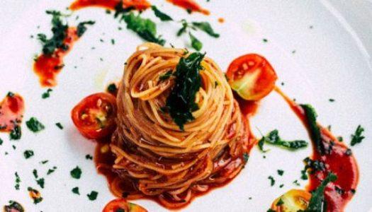 italian-spaghetti-480x274